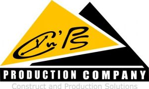 CnPS Production Company
