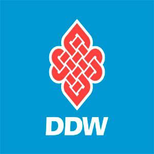 DDW Group